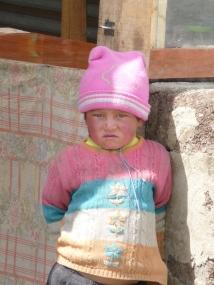 Ladakh 2009, 1 188