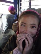 Ladakh 2009, 1 498